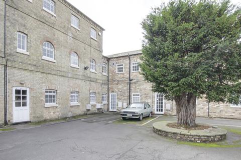 1 bedroom flat to rent - The Whitehouse, Eaton Ford