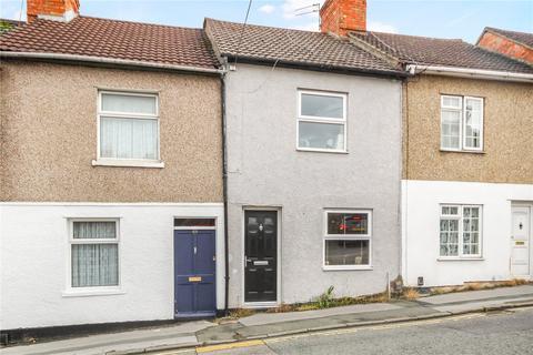 3 bedroom terraced house for sale - Eastcott Hill, Old Town, Swindon, SN1
