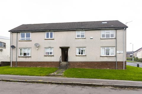1 bedroom apartment for sale - Merkland Court, Kirkintilloch