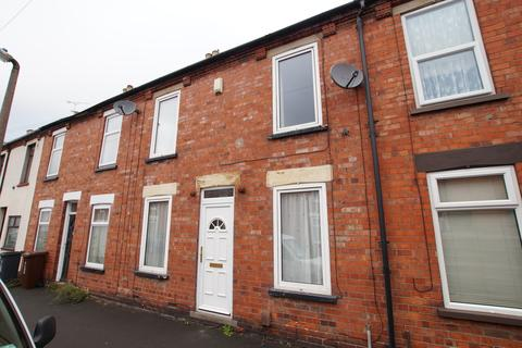 2 bedroom terraced house for sale - Henley Street, Lincoln