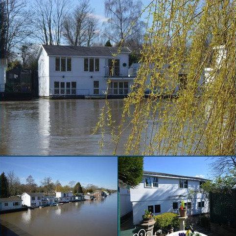 3 bedroom property for sale - Taggs Island, Hampton