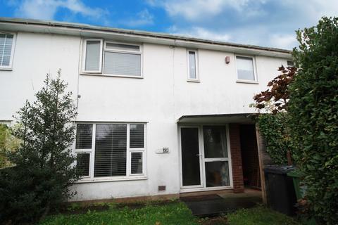 3 bedroom terraced house for sale - High Street, Topsham