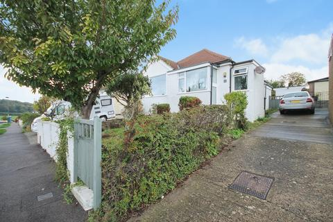 2 bedroom detached bungalow for sale - Howard Road, Sompting BN15 0LW