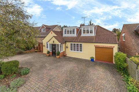 4 bedroom bungalow for sale - Heathbrow Road, Welwyn, Hertfordshire