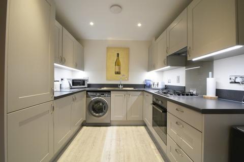 3 bedroom semi-detached house to rent - Motley Gardens, Alton