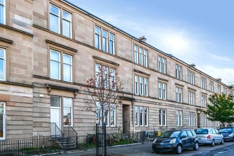 3 bedroom house for sale - 2/2, McCulloch Street, Pollokshields, Glasgow