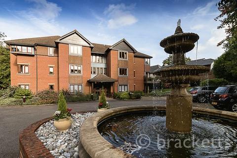 3 bedroom apartment for sale - Eridge Road, Tunbridge Wells