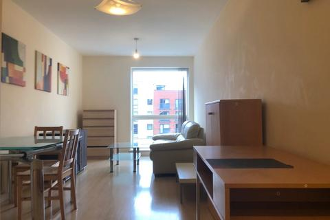 1 bedroom apartment to rent - Apartment 18, 38 Ryland Street