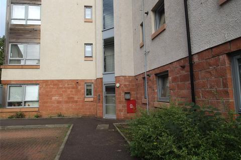 1 bedroom apartment to rent - St Triduanans Rest, Edinburgh