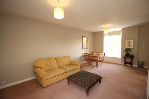 1 bedroom apartment to rent - Coinyie House Close, Edinburgh
