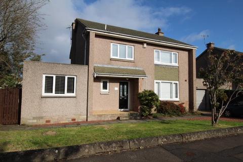 4 bedroom detached house to rent - Bonaly Gardens, Edinburgh, Midlothian