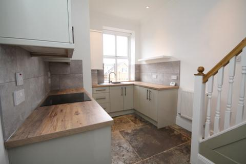 1 bedroom terraced house for sale - Shore Road, Littleborough