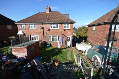 3 bedroom terraced house for sale - Dewsbury Road, Leeds, West Yorkshire