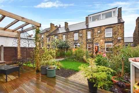 3 bedroom terraced house for sale - Peel Street, Morley, Leeds, West Yorkshire
