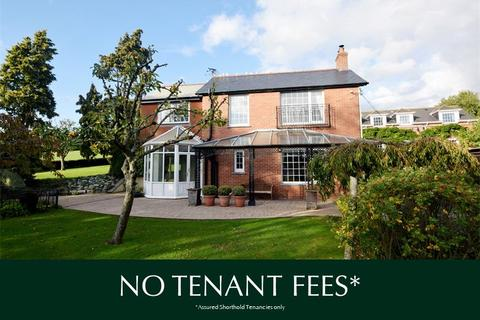 4 bedroom detached house to rent - Clyst St. Mary, Exeter, Devon