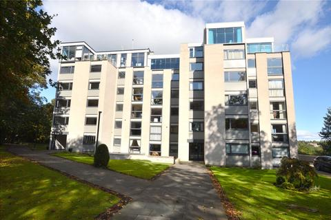 3 bedroom apartment for sale - Lake View Court, West Avenue, Roundhay
