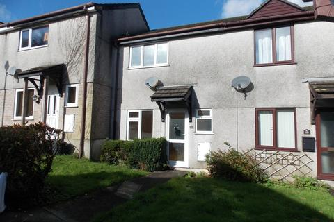 2 bedroom terraced house to rent - St Cleer,Cornwall