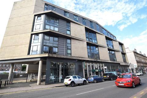 2 bedroom apartment to rent - Flat 5/4, Argyle Street, Finnieston, Glasgow