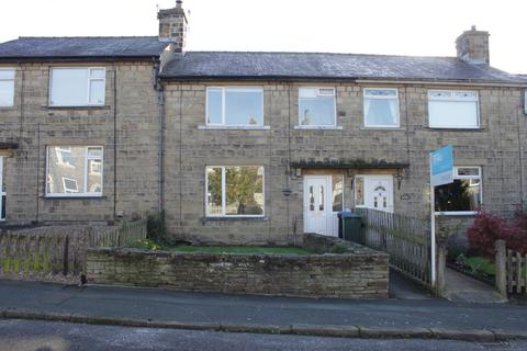 3 bedroom terraced house to rent - Daisy Hill, Silsden