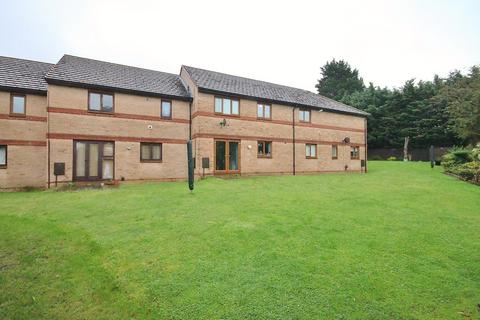 2 bedroom apartment to rent - Buckland Court, Kidlington
