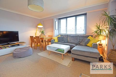 2 bedroom apartment to rent - Holland Road, Hove, BN3