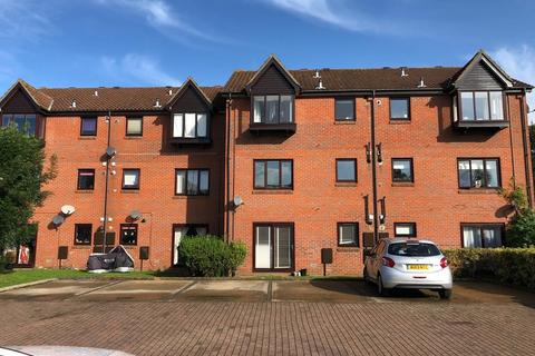 2 bedroom apartment for sale - Gertrude Road, Norwich