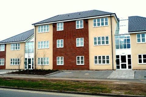 2 bedroom flat to rent - Orchid Court, 560 Kingstanding , Kingstanding