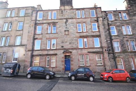 1 bedroom flat to rent - Robertson Avenue, Edinburgh,