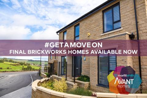 5 bedroom detached house for sale - Stopes Road, Stannington, S6 6GE - Get A Move On