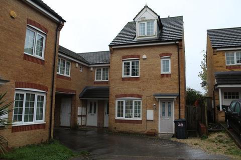 2 bedroom apartment to rent - Abbeydale Drive, Bradford