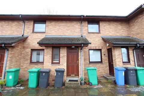 1 bedroom apartment to rent - 14 Glenbridge Court, Dunfermline  KY12 8DL