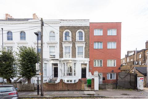 Studio to rent - Yonge Park, London, N4