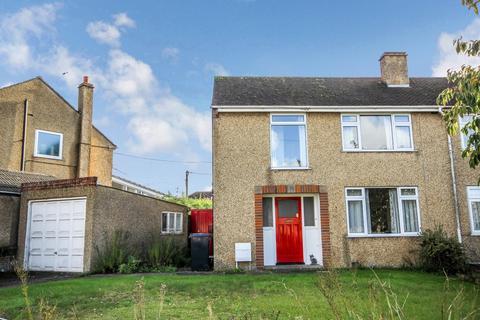 3 bedroom semi-detached house for sale - Napier Crescent, Laverstock