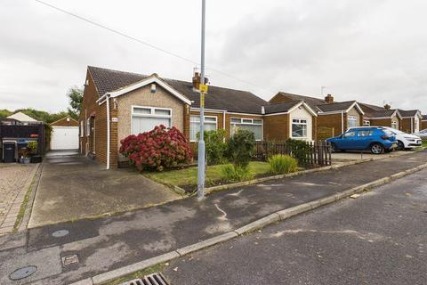 2 bedroom bungalow for sale - High Rifts, Stainton