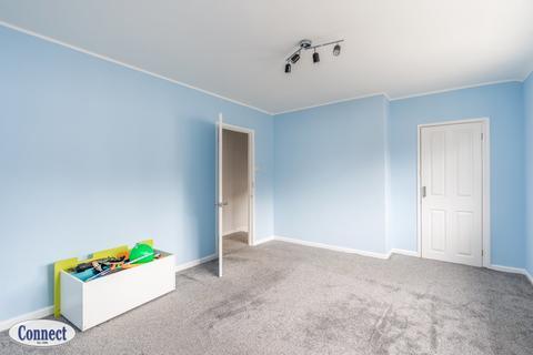 3 bedroom end of terrace house to rent - Fryatt Road, Tottenham , London