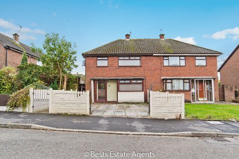 3 bedroom semi-detached house for sale - Sycamore Road, Runcorn