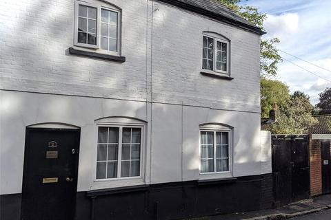 2 bedroom cottage to rent - Figgins Lane, High Street, Marlborough, Wiltshire, SN8