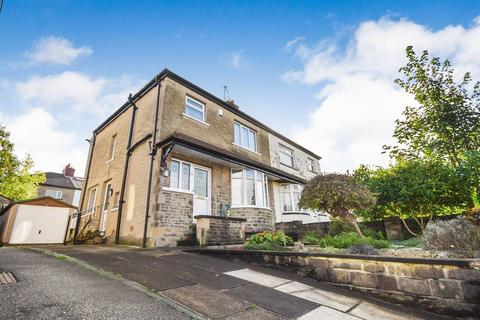 3 bedroom semi-detached house for sale - Grasmere Road, Bradford