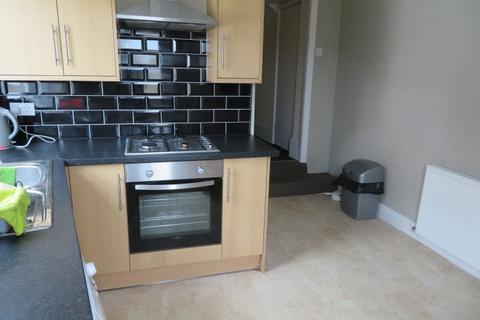 4 bedroom maisonette to rent - Dean Road,  South Shields,  NE33 4AR