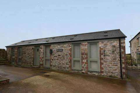 1 bedroom barn conversion to rent - Outskirts of Plympton, Plymouth