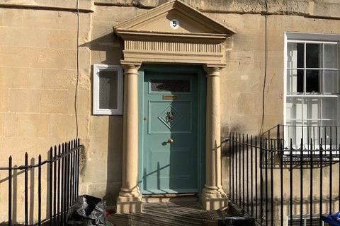 1 bedroom apartment to rent - Ainslies Belvedere, Bath, Somerset, BA1