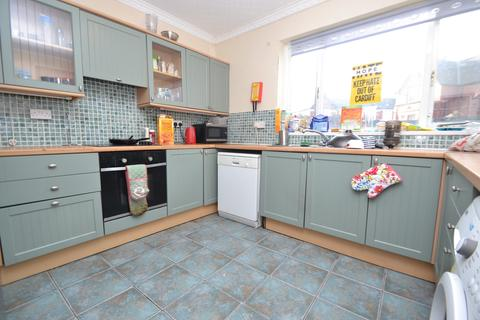 5 bedroom house to rent - Cathays Terrace, Cathays, Cardiff