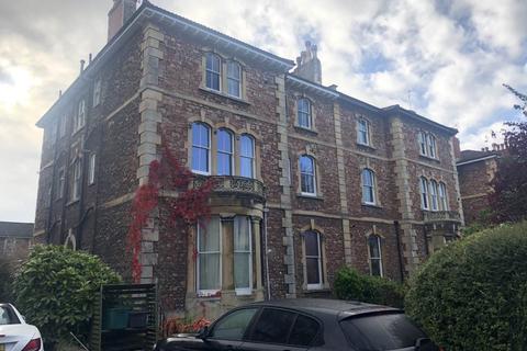 1 bedroom flat to rent - Aplsey Road , Clifton, Bristol