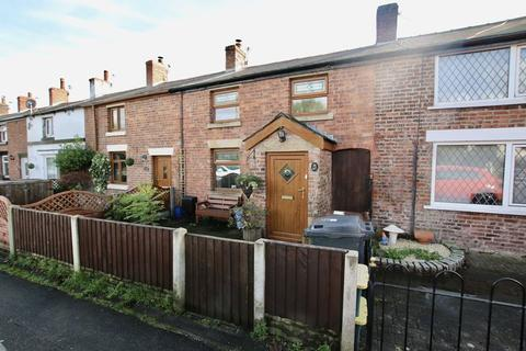 2 bedroom cottage for sale - Liverpool Road, Hutton