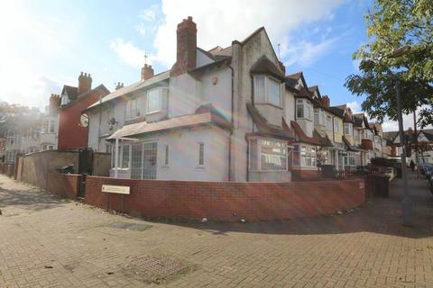 3 bedroom terraced house for sale - Lansdowne Road, Birmingham