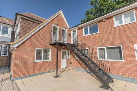 2 bedroom flat to rent - Thornbridge, Iver, SL0 0PU