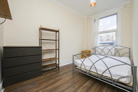 1 bedroom flat to rent - 6 Blackstock Road, London N4