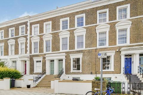 1 bedroom flat for sale - Richborne Terrace, London SW8