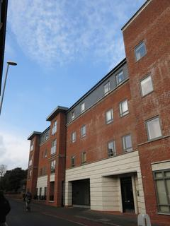 2 bedroom apartment to rent - Apartment 18, 44 Greetwell Gate, Lincoln
