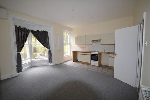 1 bedroom flat to rent - 8 Broomfield Terrace, Whitby